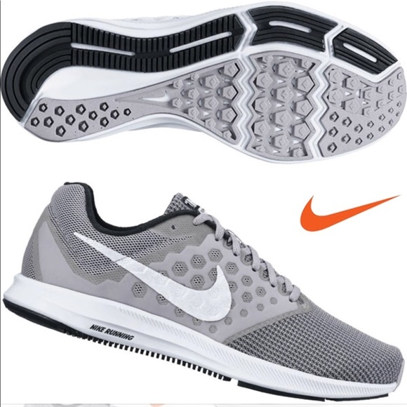 c4c808050d3bf NEW Nike Downshifter 7 Men s Running Shoes. M 5bca64899264afb9fe380867